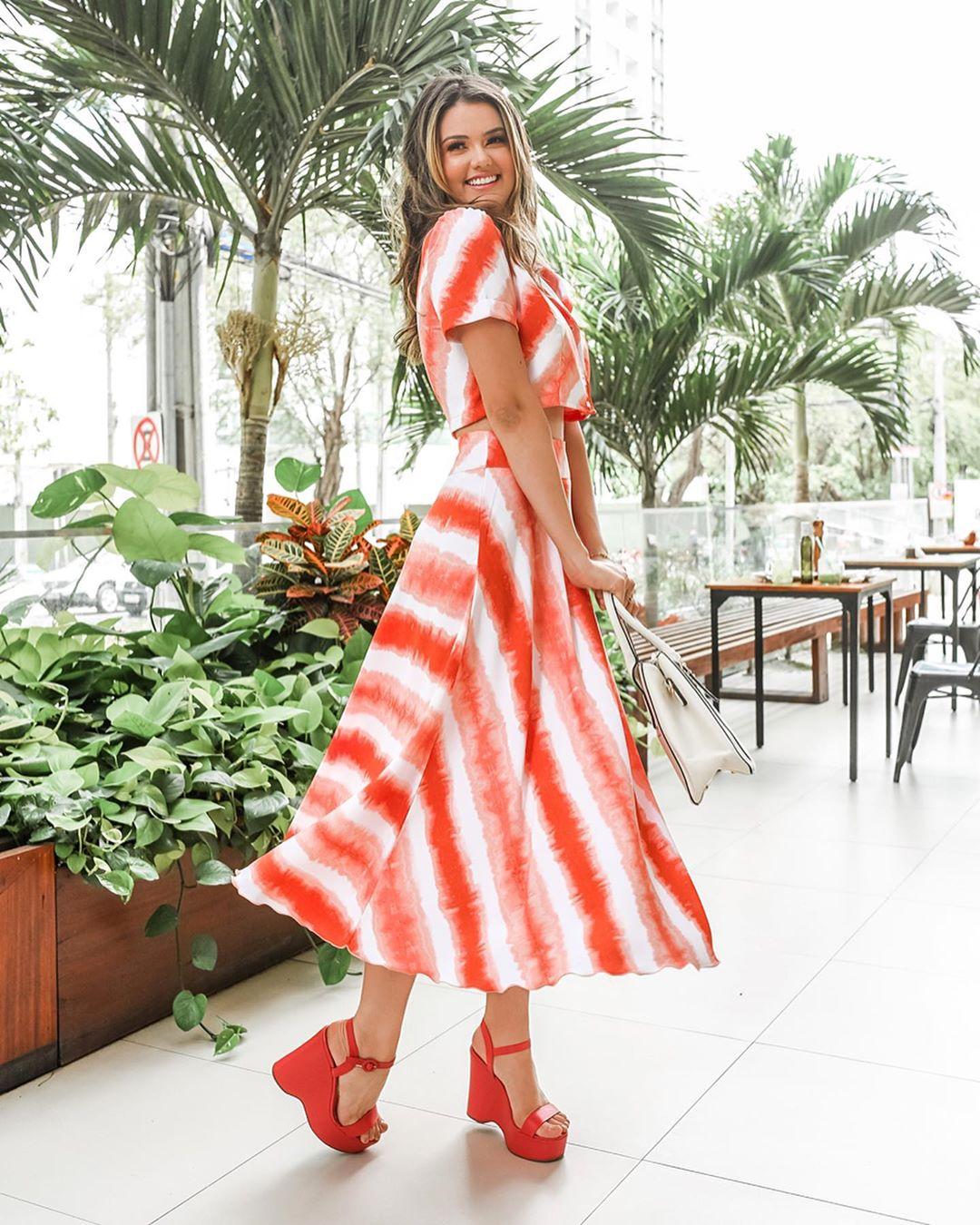 eslovenia marques, top 9 de miss grand brasil 2019. - Página 16 82380810