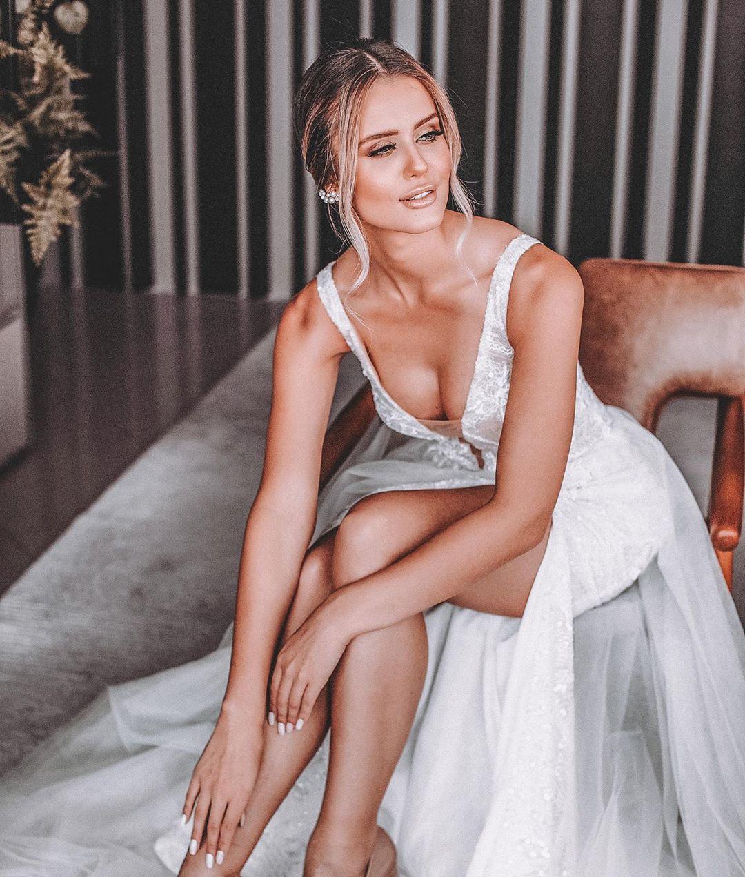 marcella kozinski de barros, 3rd runner-up de miss tourism world 2019. - Página 6 82486210