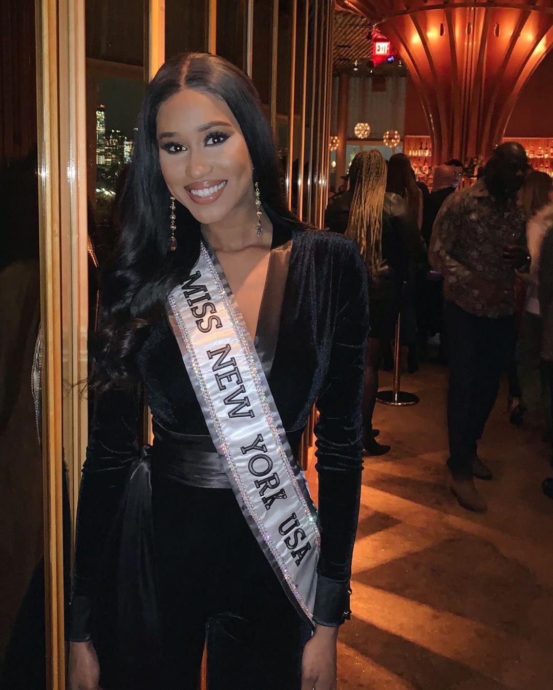 andreia gibau, top 10 de miss usa 2020/top 16 de miss earth 2017. - Página 15 83033610