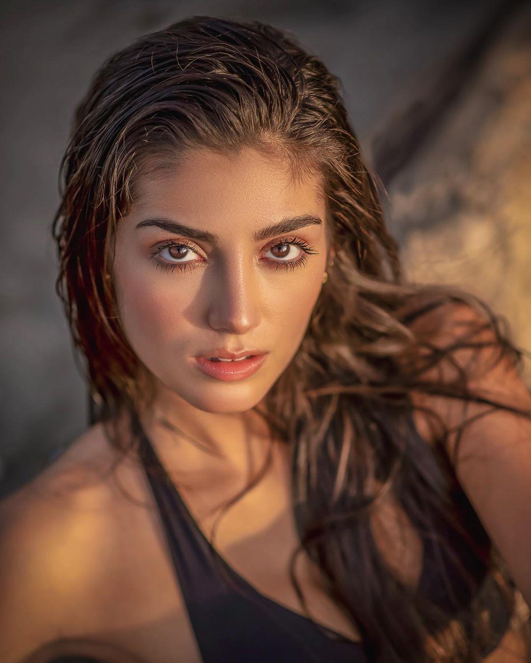 mariana jaramillo, miss charm colombia 2020. - Página 2 83070311