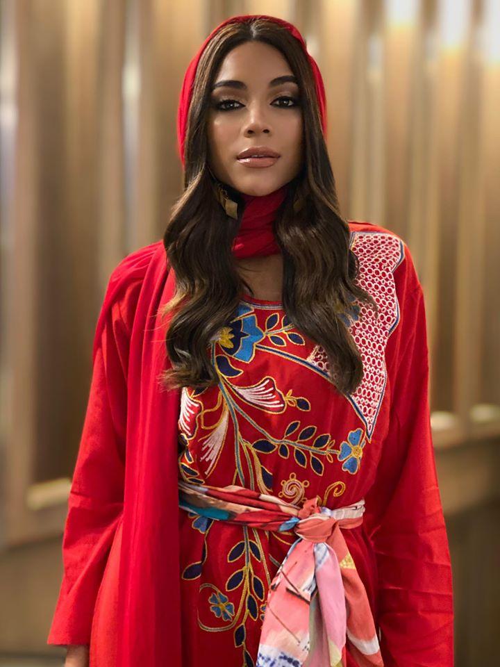 janet leyva, top model of the world 2018. - Página 6 83205210