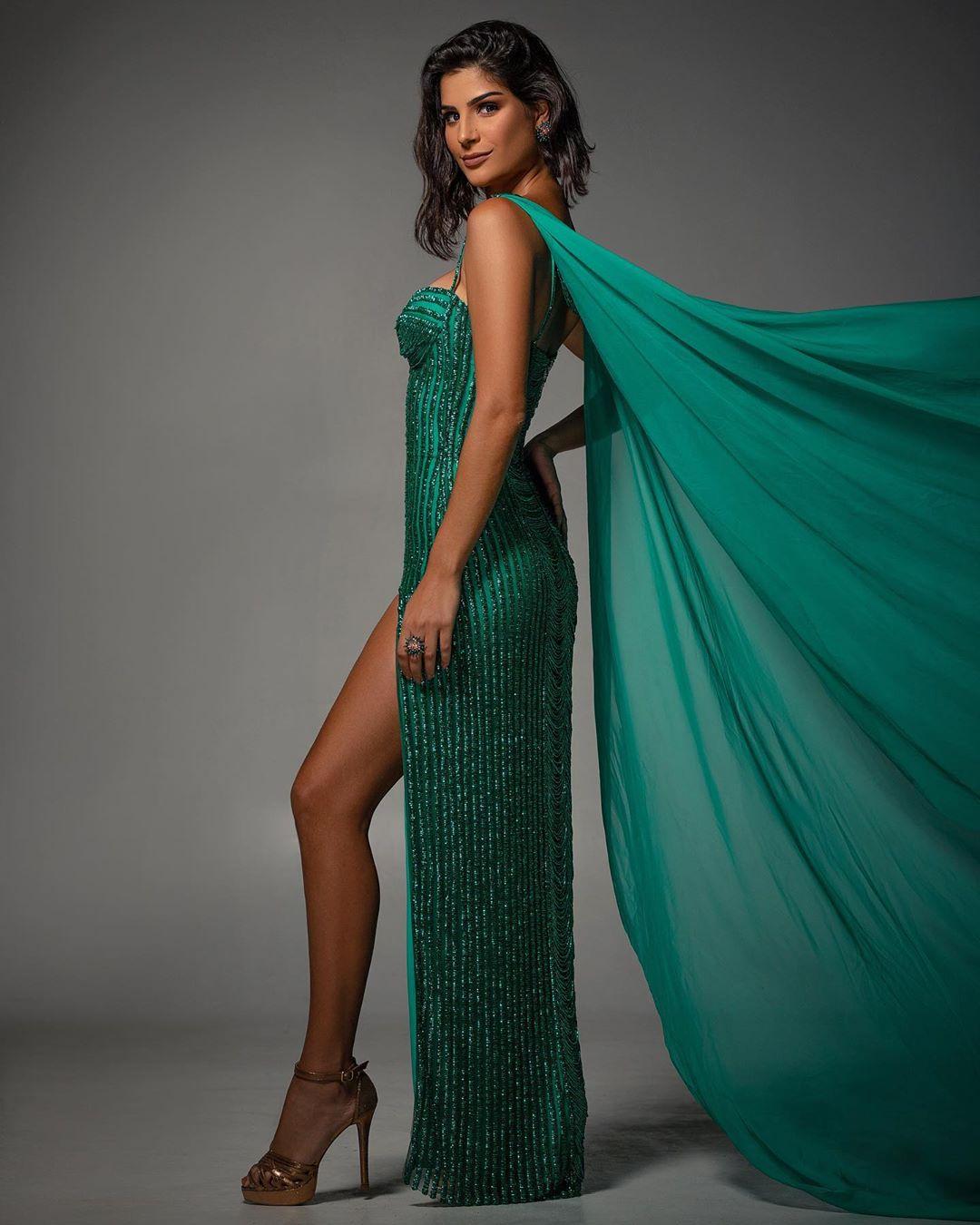 julia horta, top 20 de miss universe 2019. - Página 44 83308910