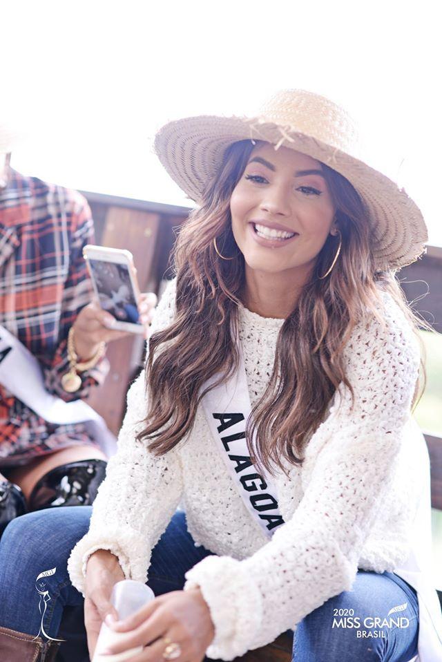 ruth raphaela, miss grand alagoas 2020/miss alagoas mundo 2018. - Página 4 83394810