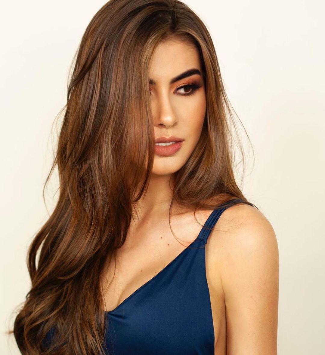 alejandra salazar, miss international colombia 2021. 83717610