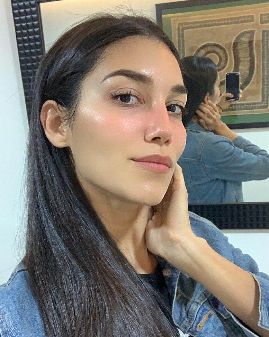 georgina vargas, candidata a miss mexico 2020, representando coahuila. - Página 2 83782311