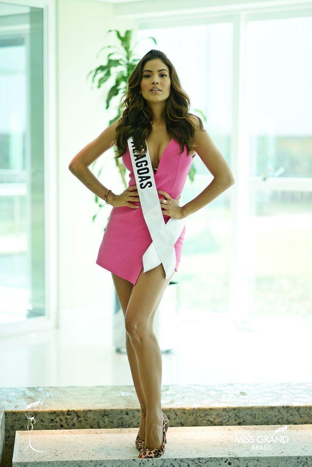 ruth raphaela, miss grand alagoas 2020/miss alagoas mundo 2018. - Página 4 83949010