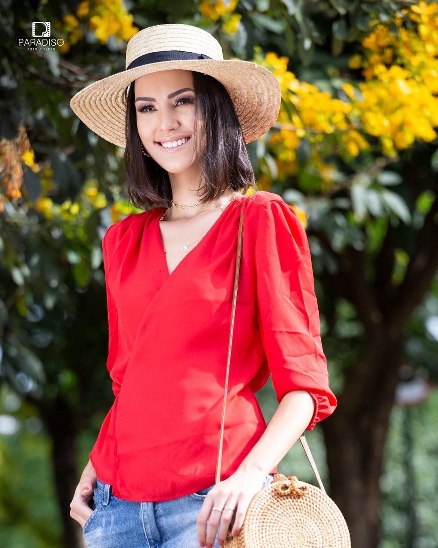rafaella felipe, top 20 de miss brasil mundo 2019. - Página 10 84024511