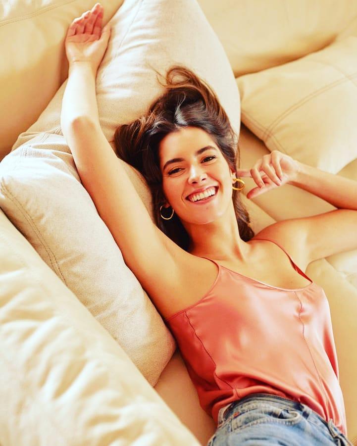 ✰ღ•| Paulina Vega, Miss Universe 2014. ✰ღ•|  - Página 46 84125111