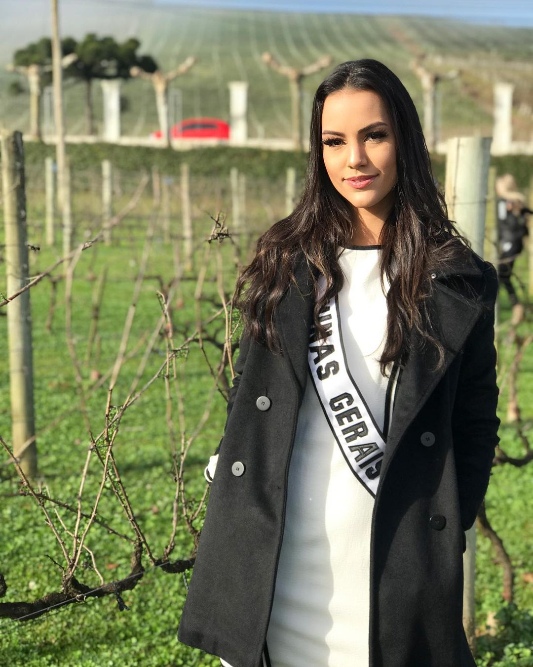 rafaella felipe, top 20 de miss brasil mundo 2019. - Página 9 84151410