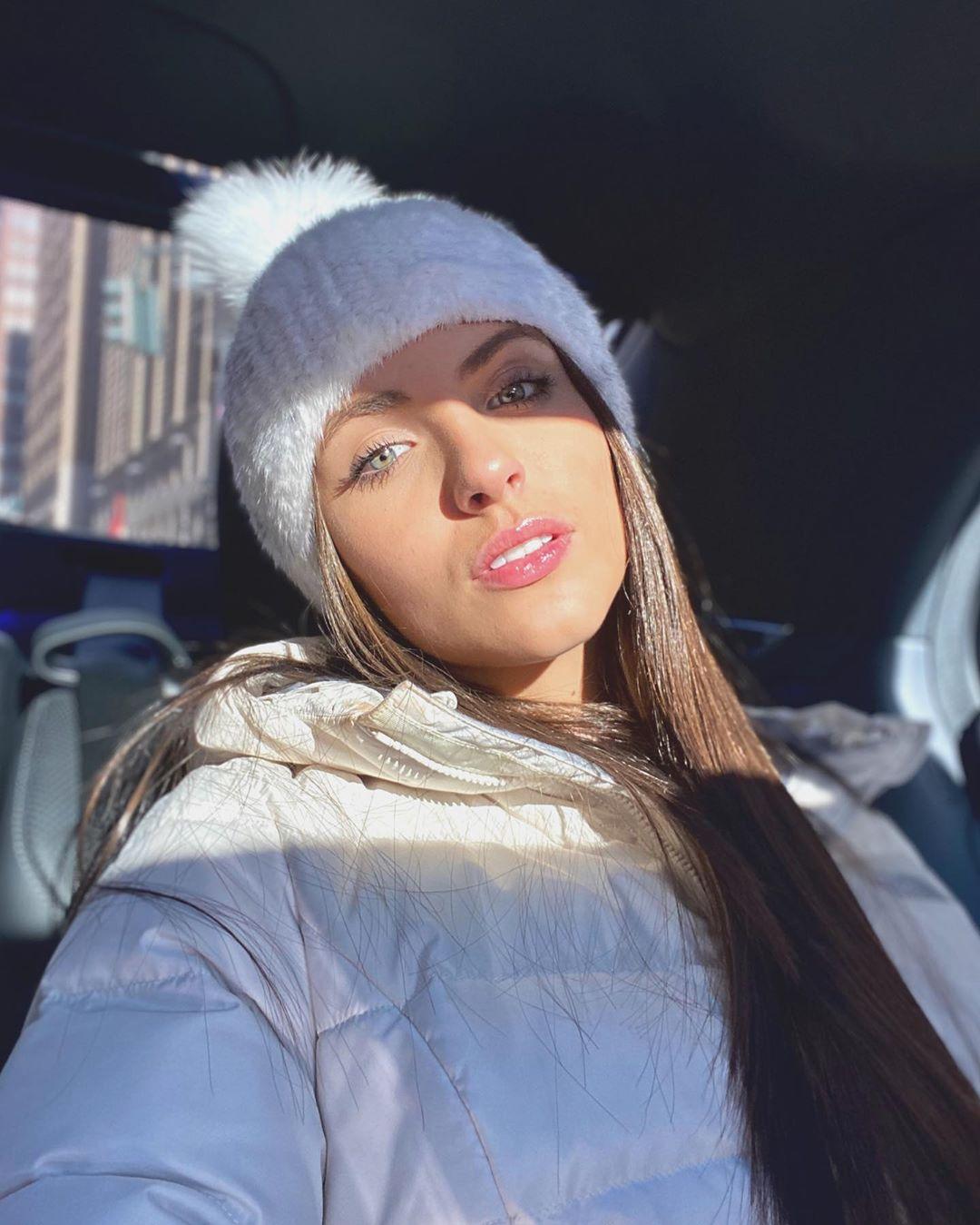 karol tillmann, miss brasil de las americas 2020. 84156210