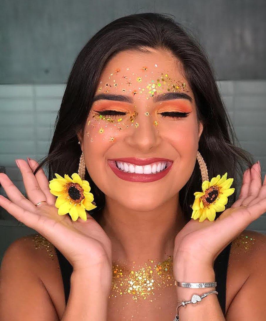 julia horta, top 20 de miss universe 2019. - Página 44 84313310