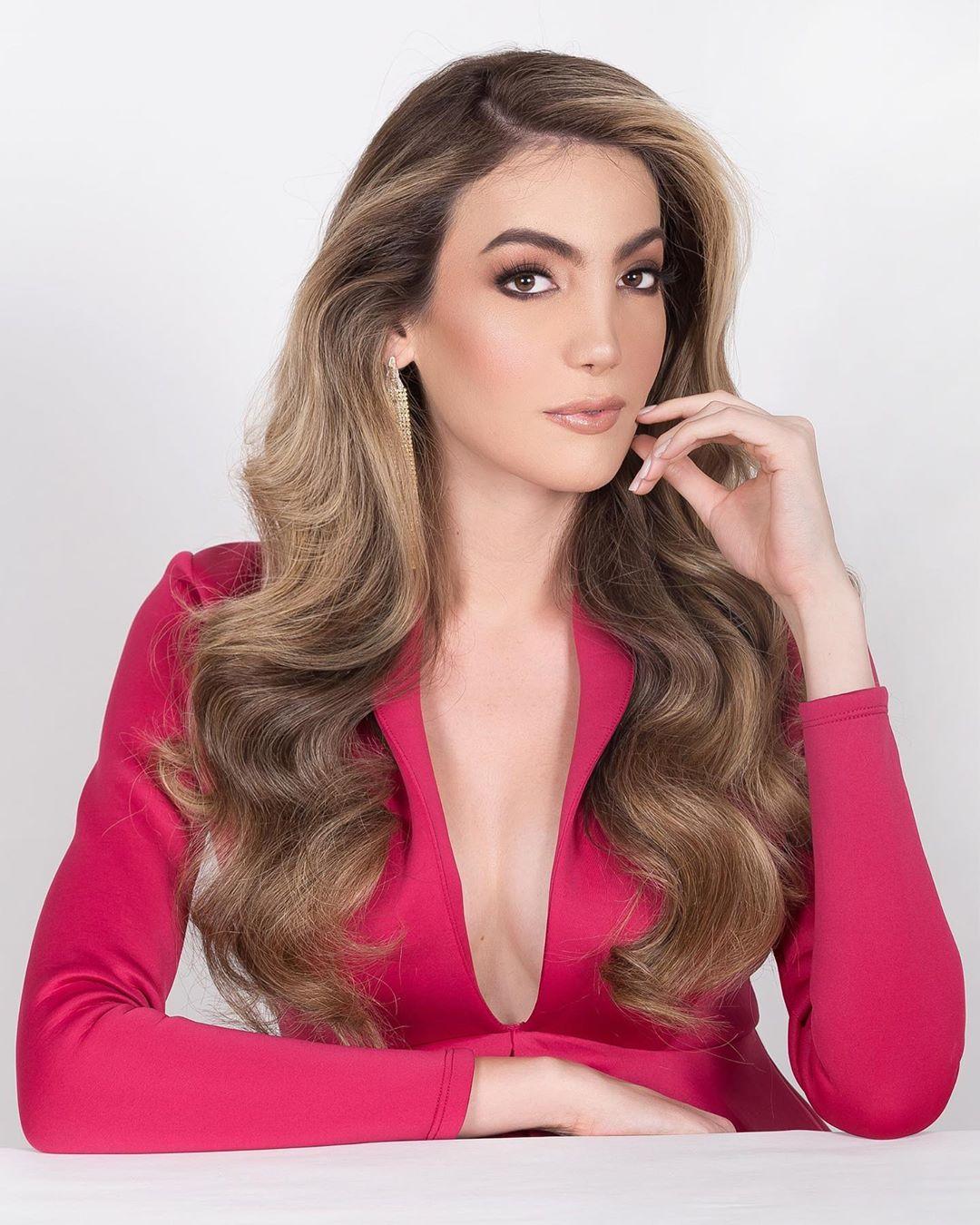 valentina fluchaire, miss international queen 2020. - Página 3 84327010