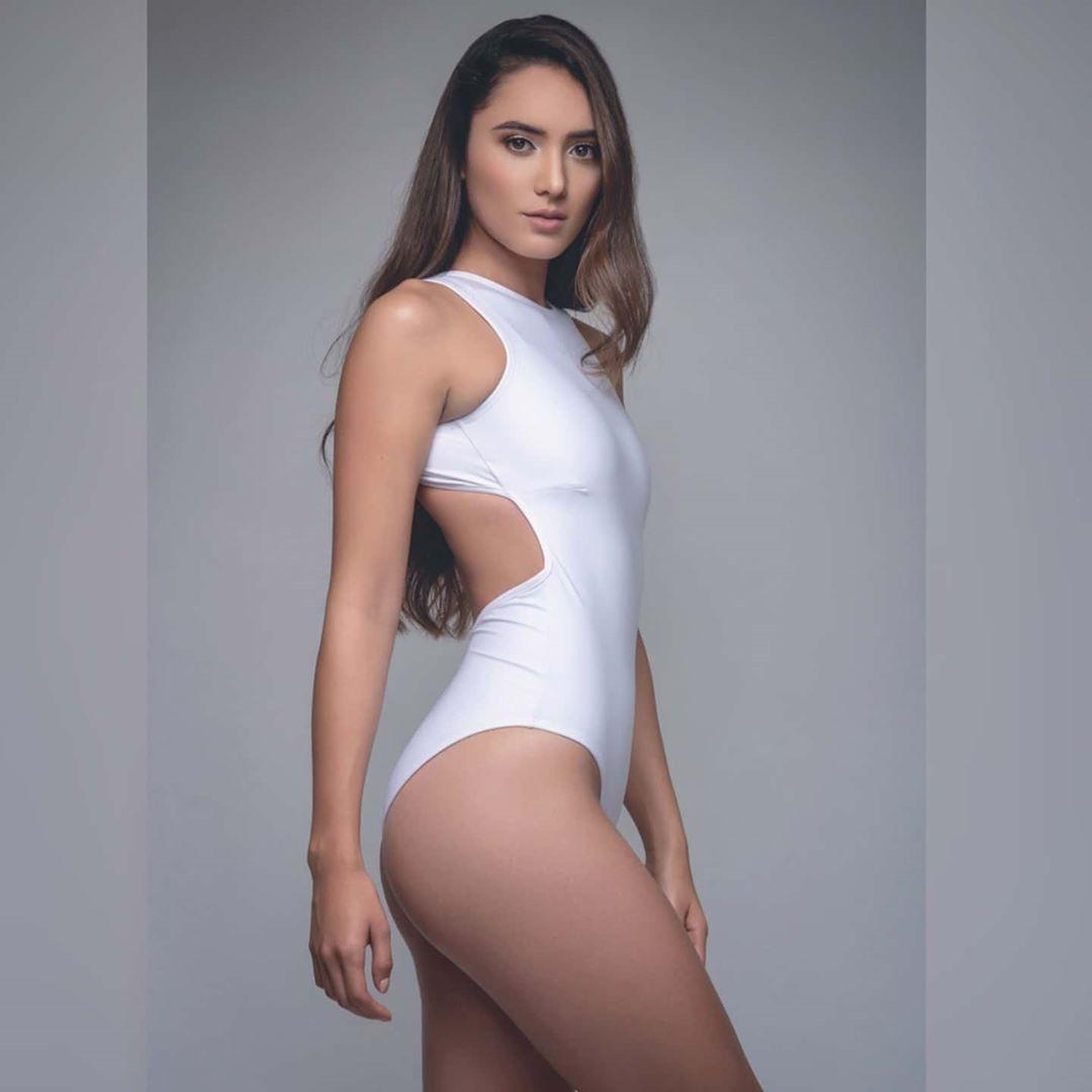 karolina vidales, candidata a miss mexico 2020, representando michoacan. - Página 2 84352710