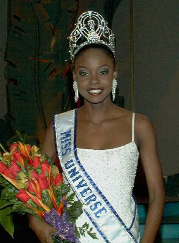 wendy fitzwilliam, miss universe 1998. - Página 4 84479110