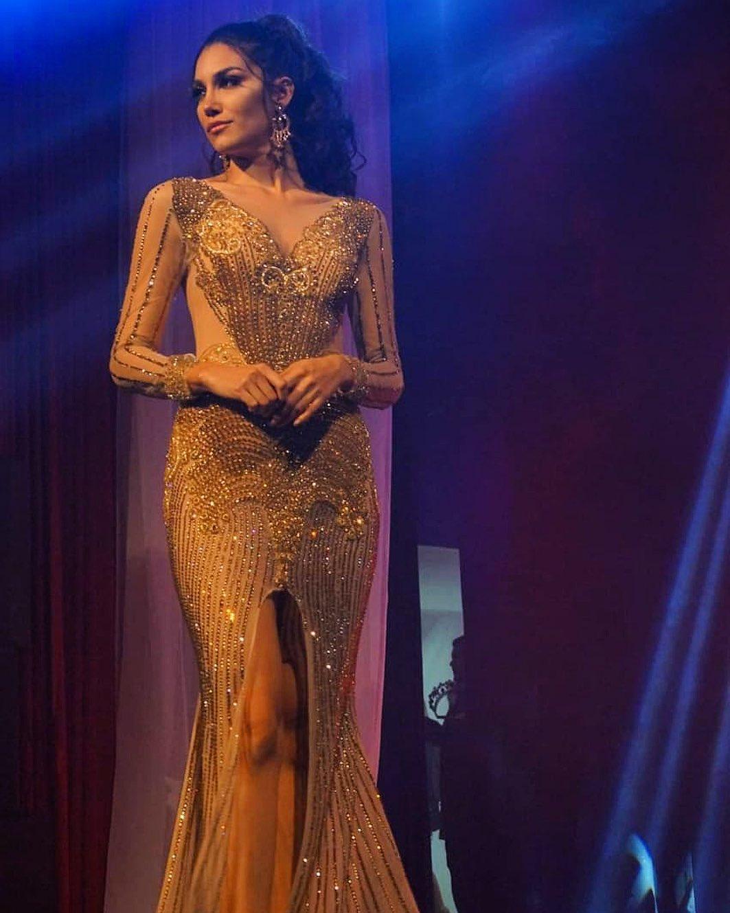 georgina vargas, candidata a miss mexico 2020, representando coahuila. - Página 4 84499210