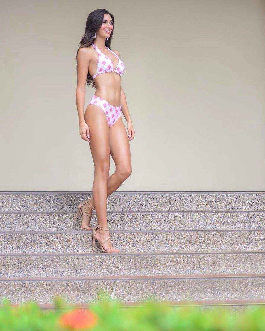 mariana jaramillo, miss charm colombia 2020. 84626810