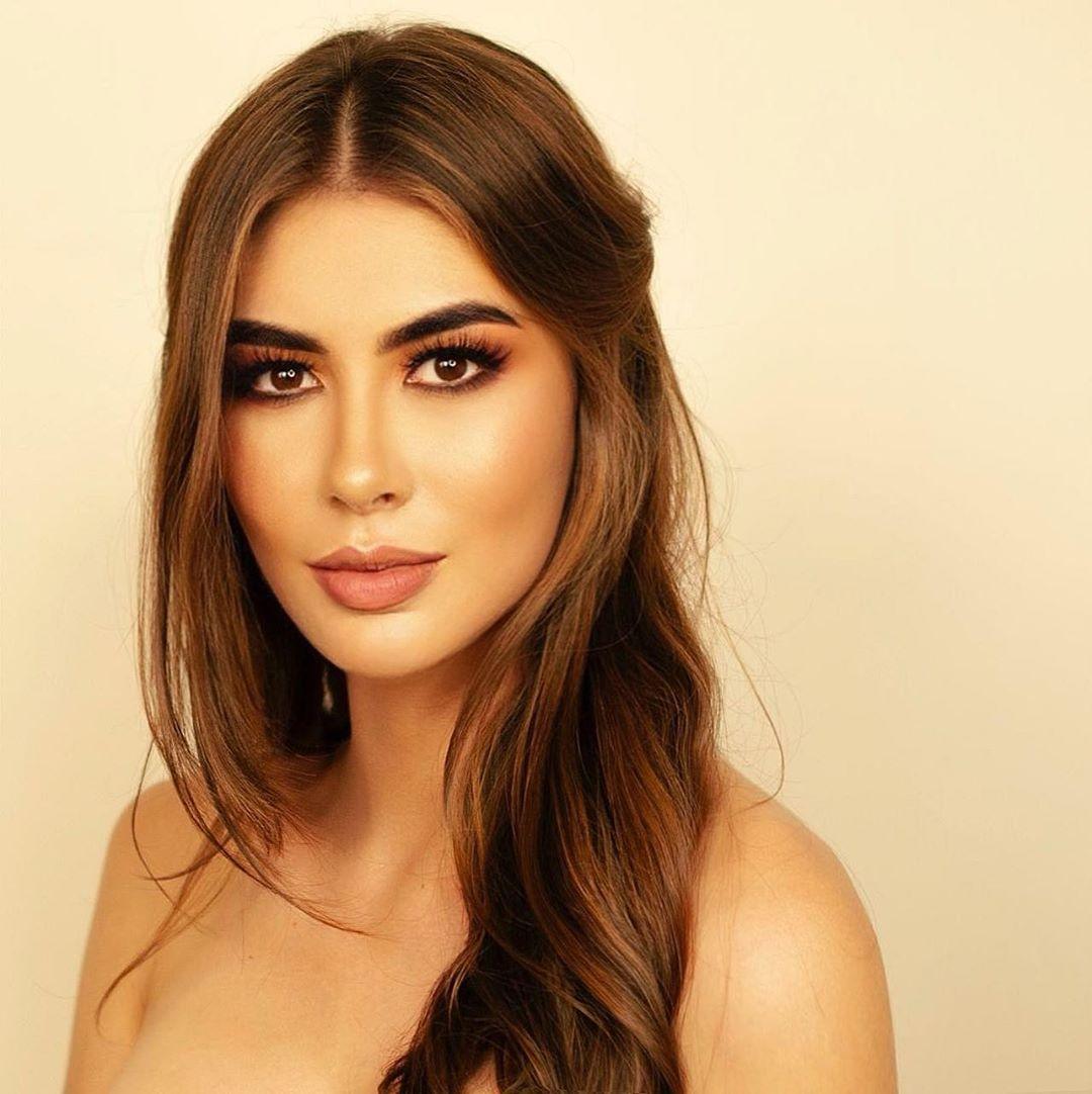 alejandra salazar, miss international colombia 2021. 84830510