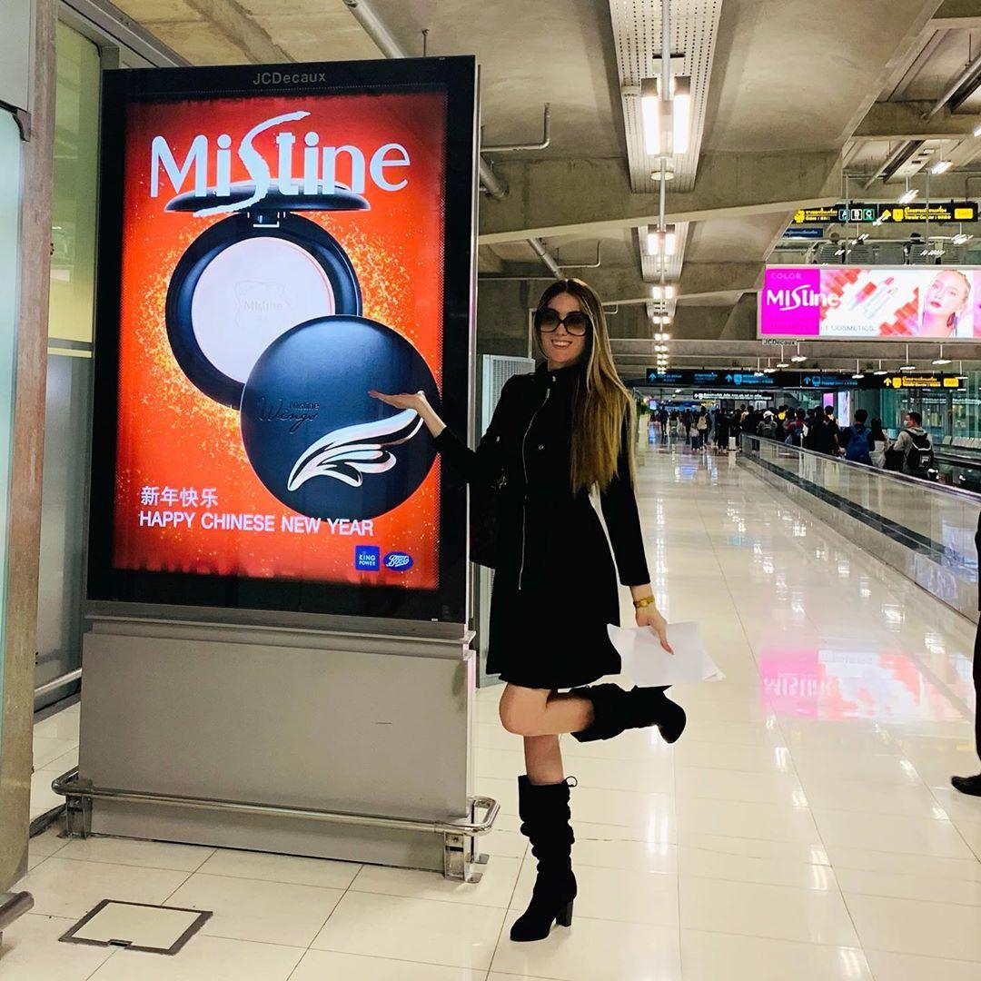 valentina fluchaire, miss international queen 2020. - Página 3 85081010