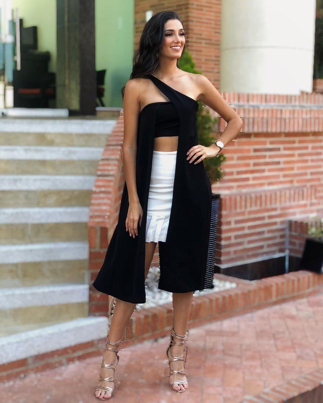 mariana jaramillo, miss charm colombia 2020. - Página 2 85236410