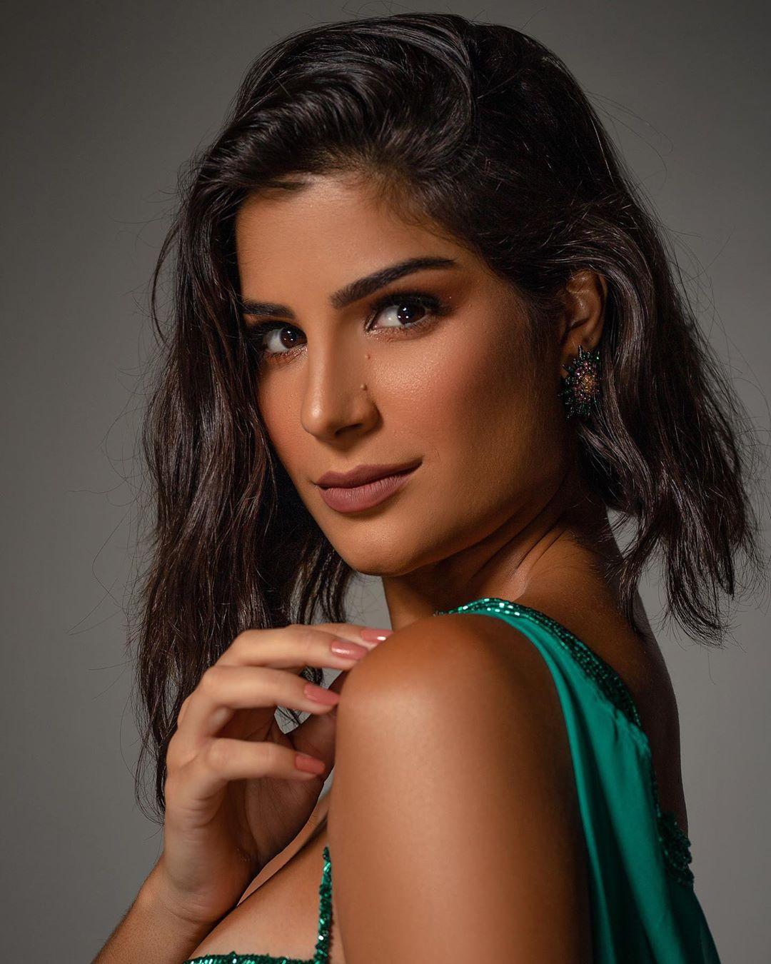julia horta, top 20 de miss universe 2019. - Página 45 87214910