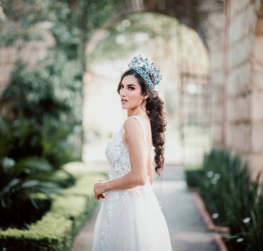 georgina vargas, candidata a miss mexico 2020, representando coahuila. - Página 4 87267610