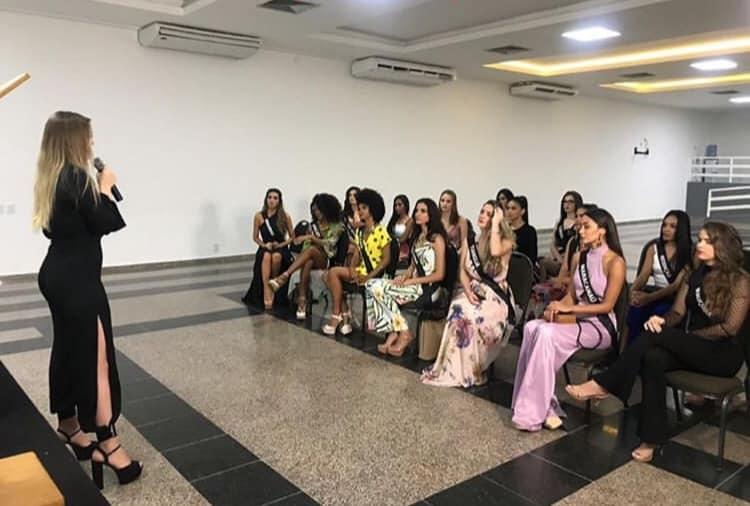 luana lobo, top 2 de miss brasil 2019. - Página 4 87268410