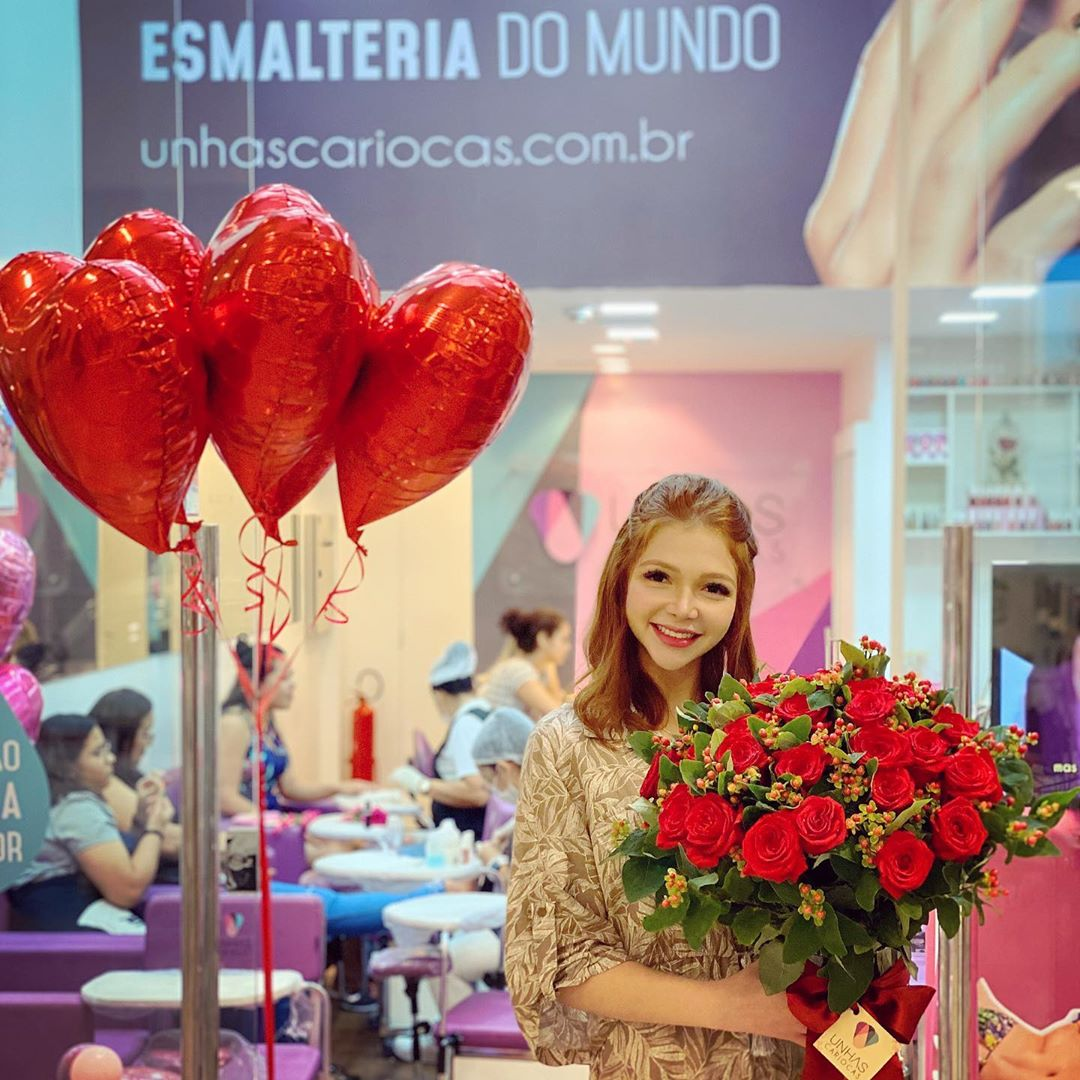 nathaly felix, top 20 de miss brasil mundo 2019. 87323110