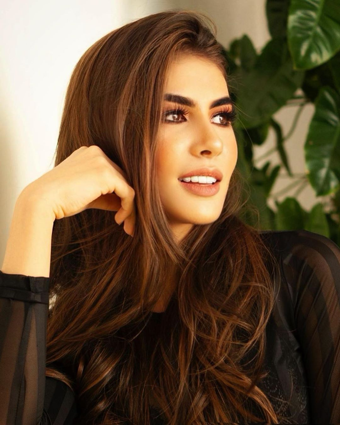 alejandra salazar, miss international colombia 2021. 87437710