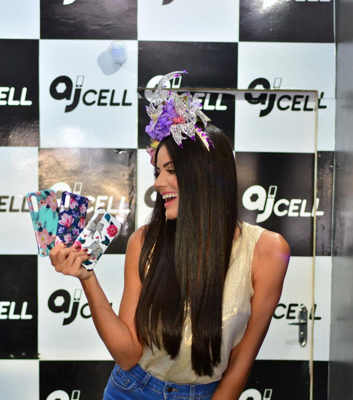 dagmara landim, top 10 de miss brasil universo 2019. - Página 9 87560710
