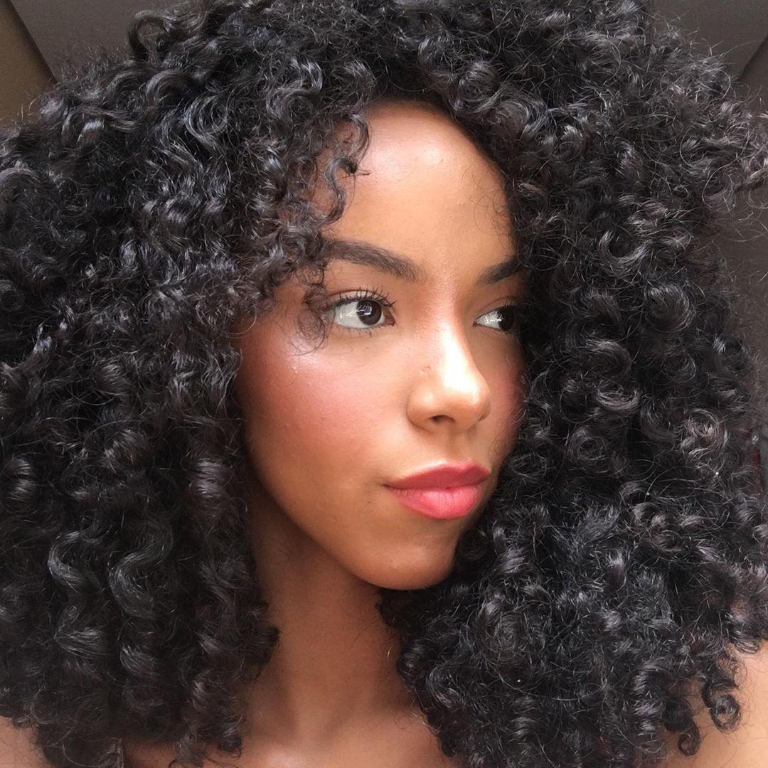 barbara sousa, miss brasil next generation 2019. - Página 2 87602110