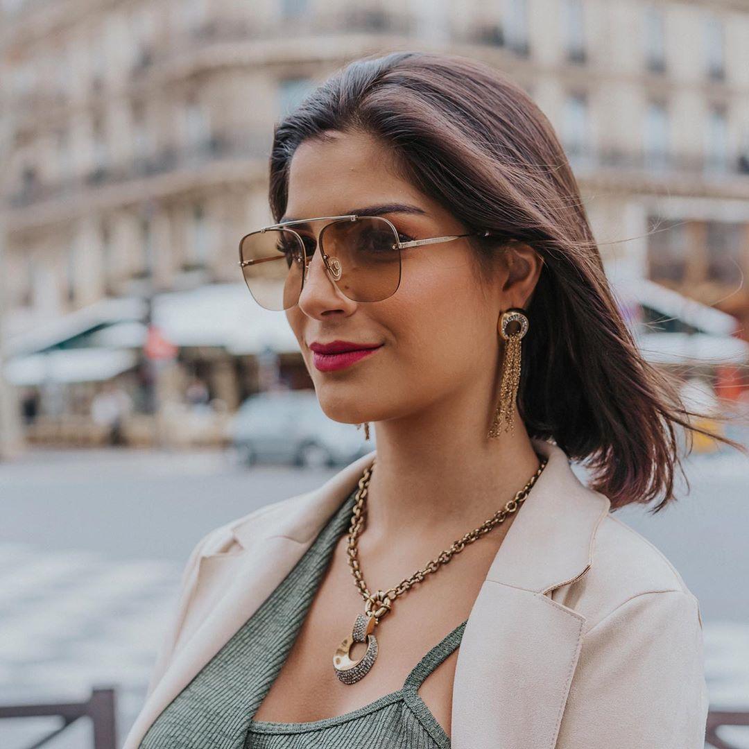 julia horta, top 20 de miss universe 2019. - Página 46 87787510