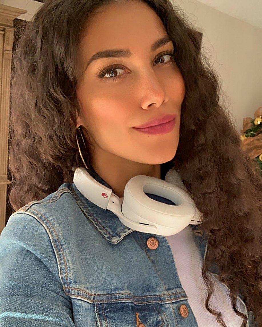 georgina vargas, candidata a miss mexico 2020, representando coahuila. - Página 3 87873010