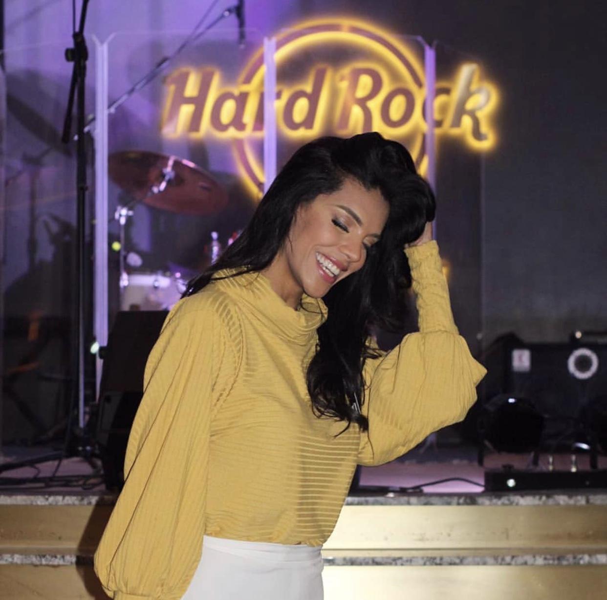isabella rodriguez, top 40 de miss world 2019. - Página 10 878aa910