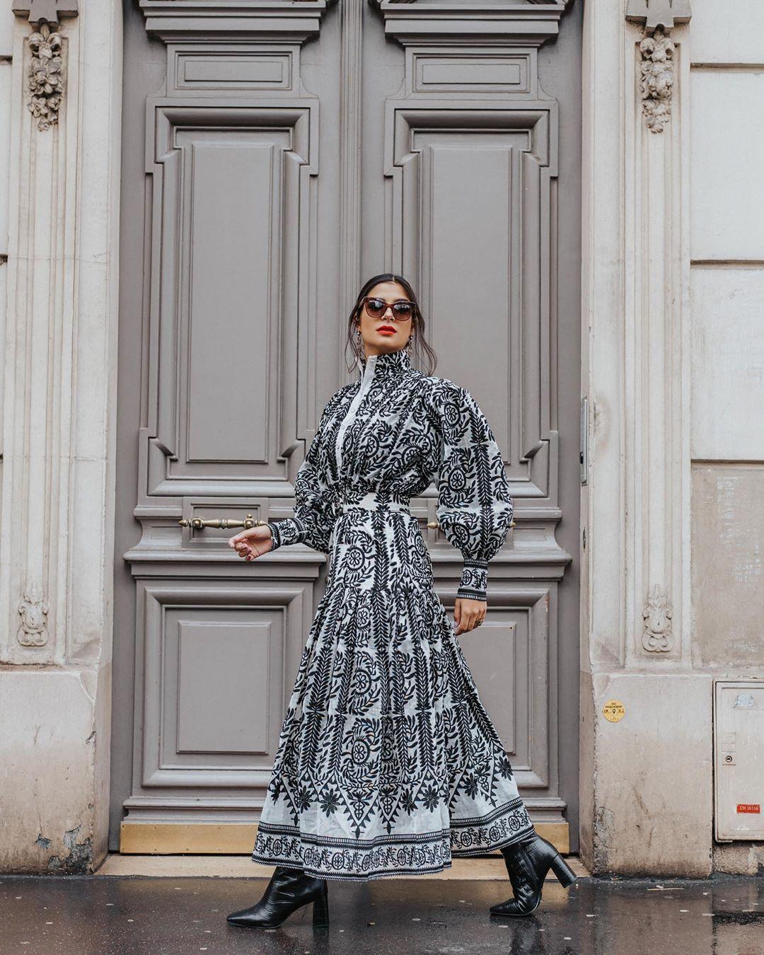 julia horta, top 20 de miss universe 2019. - Página 46 88241610