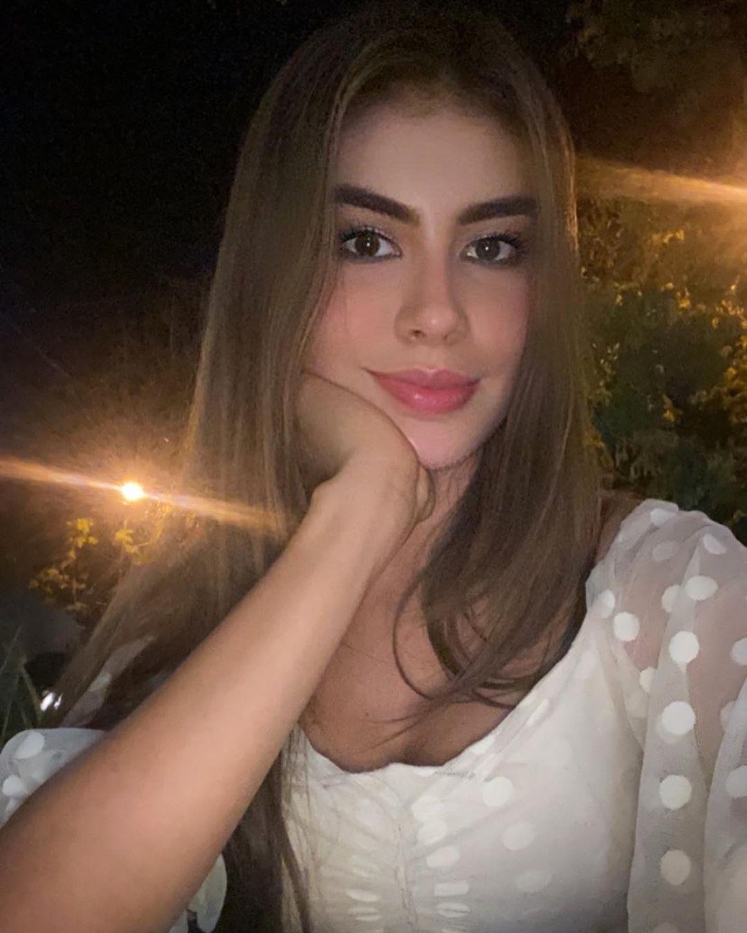 alejandra salazar, miss international colombia 2021. 88377911