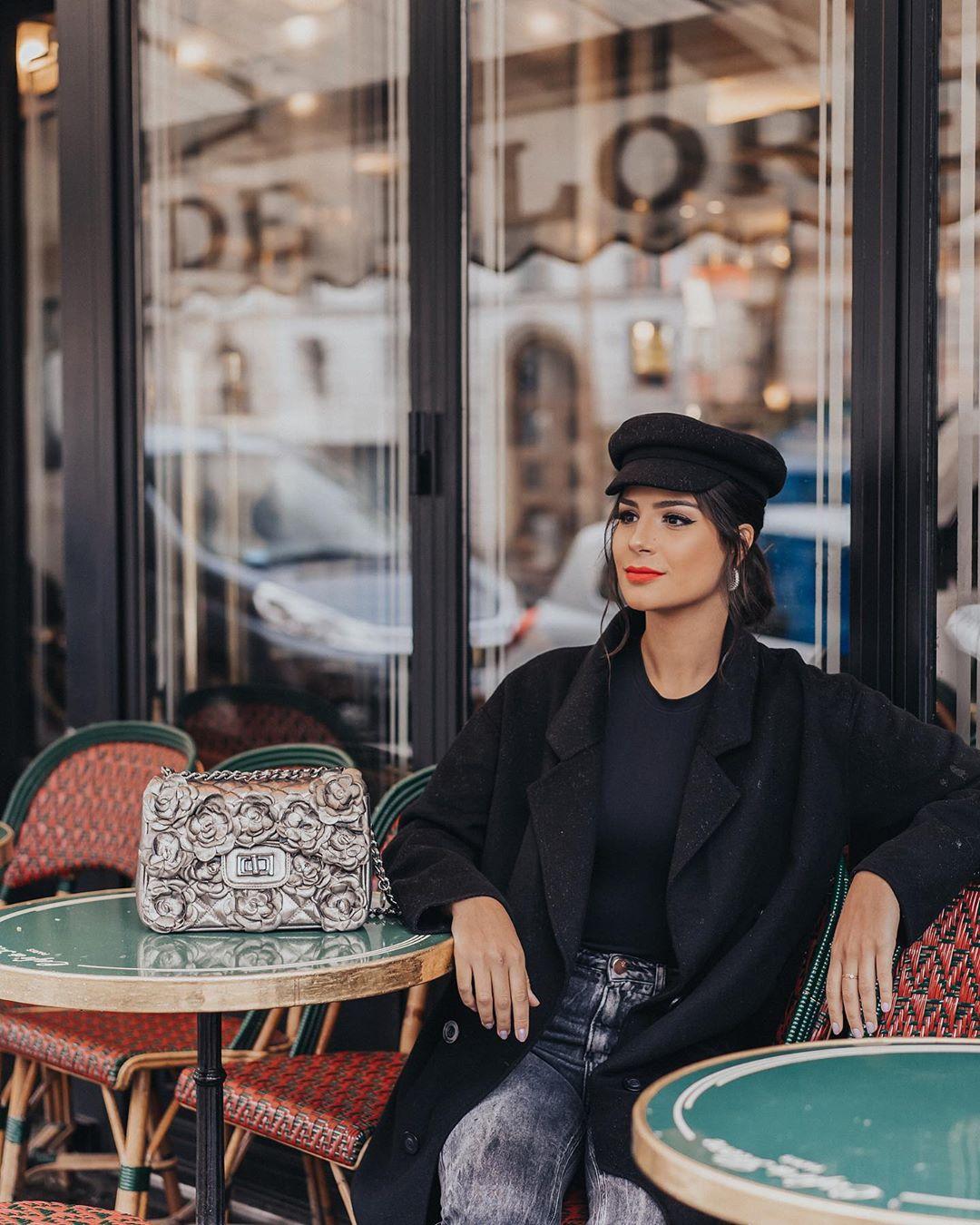 julia horta, top 20 de miss universe 2019. - Página 46 89068010