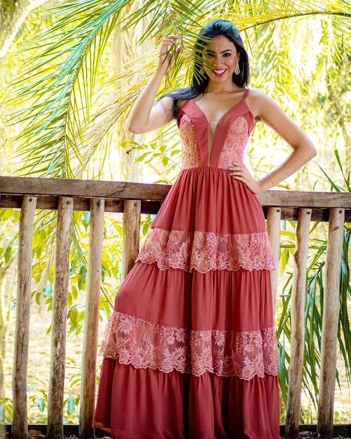 cristielli camargo, top 13 de miss supranational brazil 2020/top 21 de miss brasil mundo 2018. - Página 3 89099010