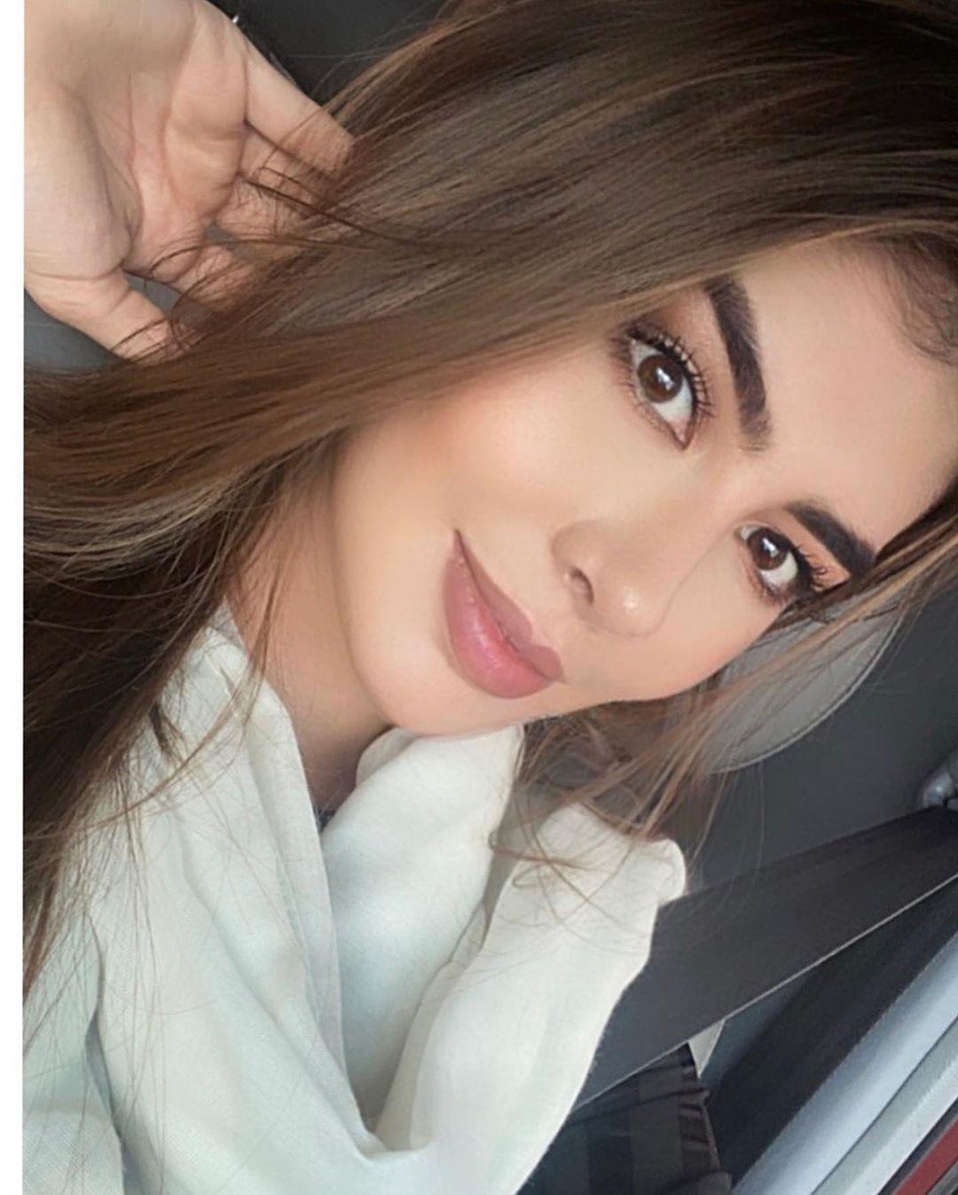 alejandra salazar, miss international colombia 2021. 89444910