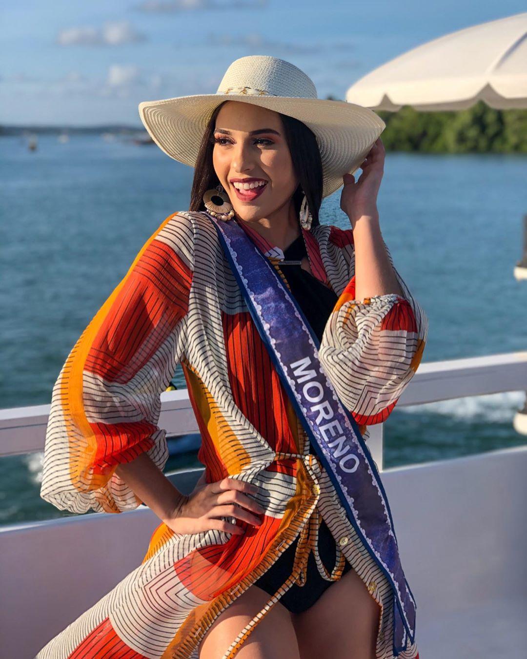 guilhermina montarroyos lira, miss pernambuco mundo 2020. 89602210