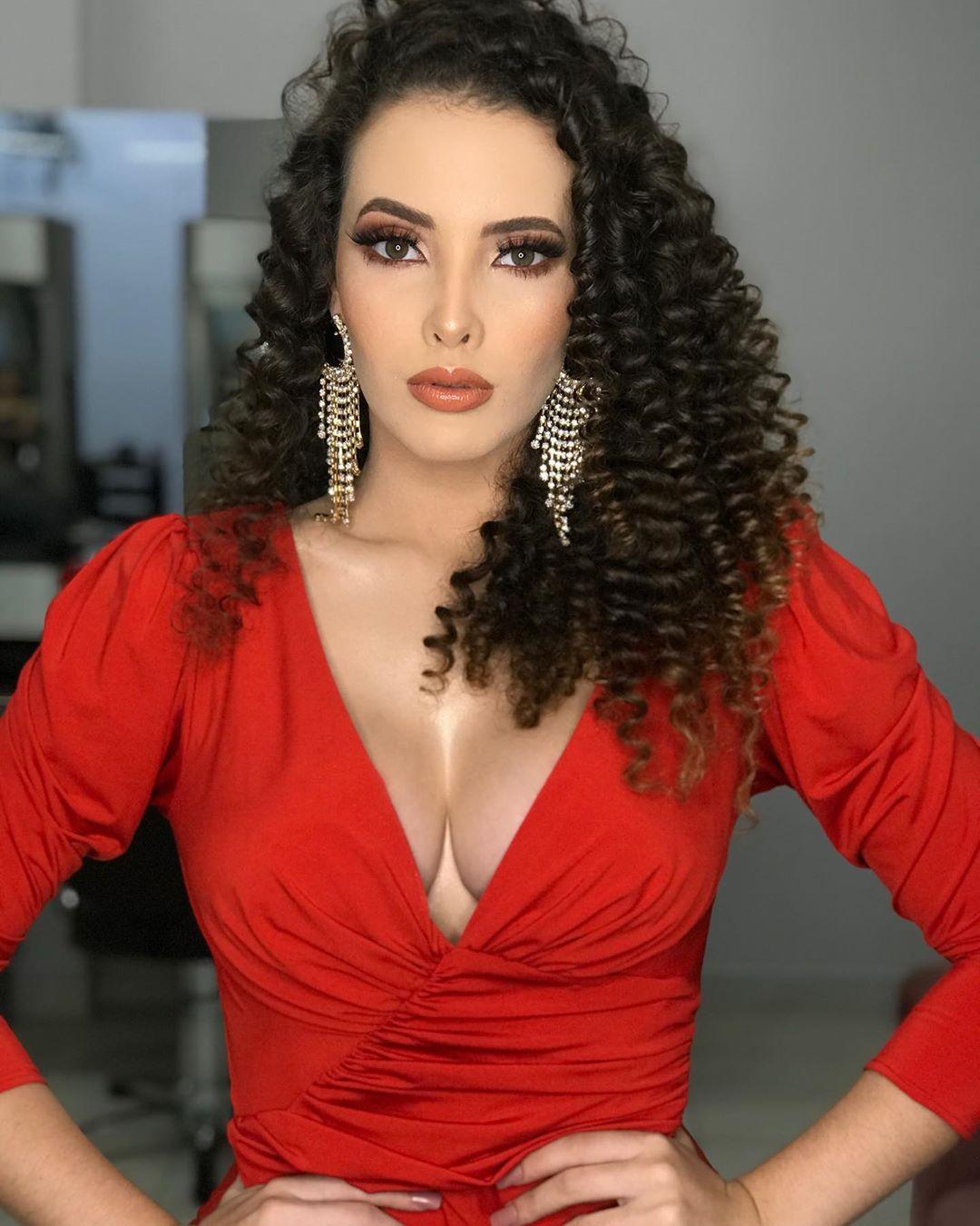 flavia melo, miss maranhao mundo 2020. 89966910