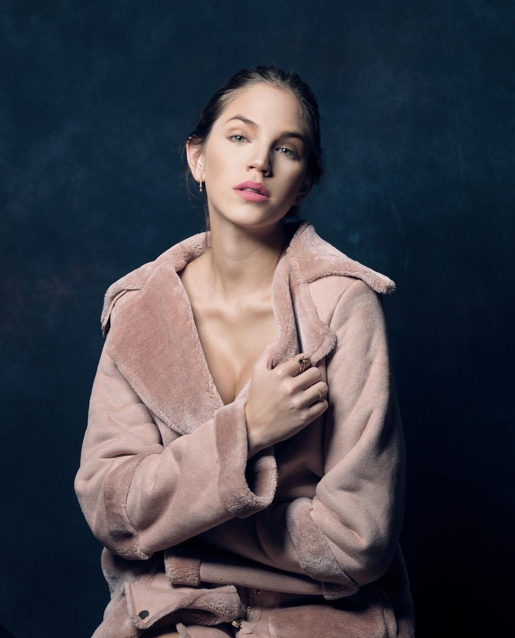 gina bitorzoli, miss intercontinental venezuela 2018-2019. - Página 2 89jxkf10