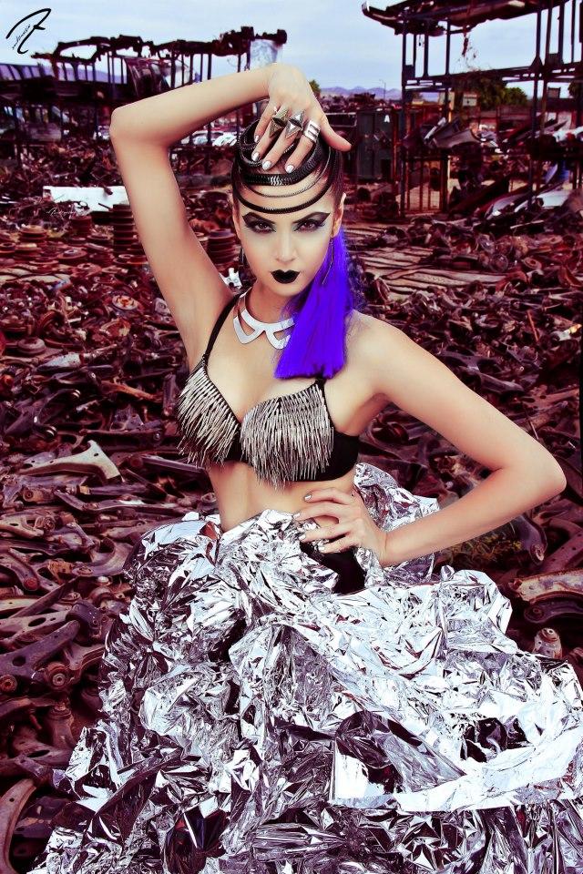 mariana berumen, top 36 de miss model of the world 2018/top 15 de miss world 2012 - Página 3 8c55e10