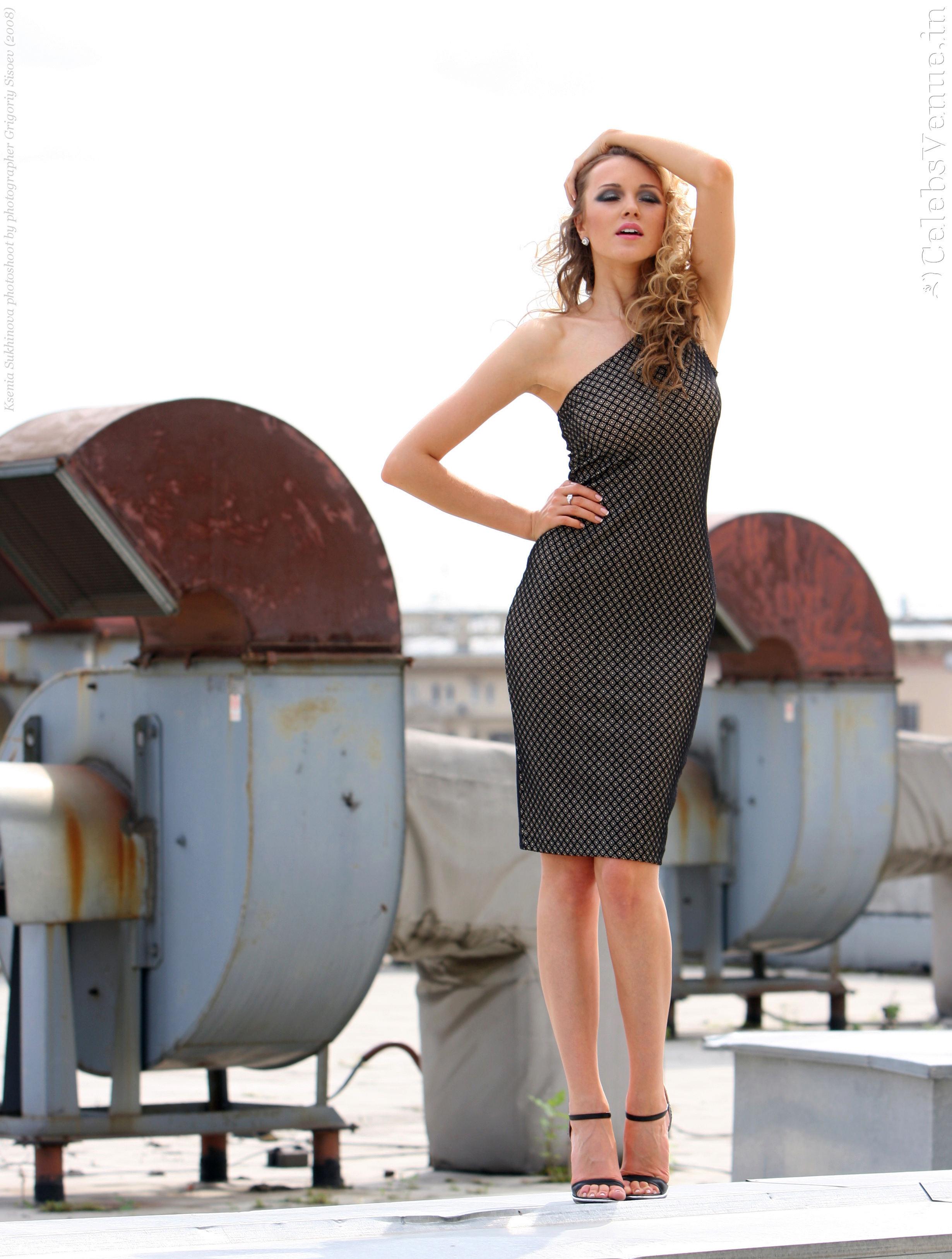 ksenia sukhinova, miss world 2008. - Página 4 8d099910
