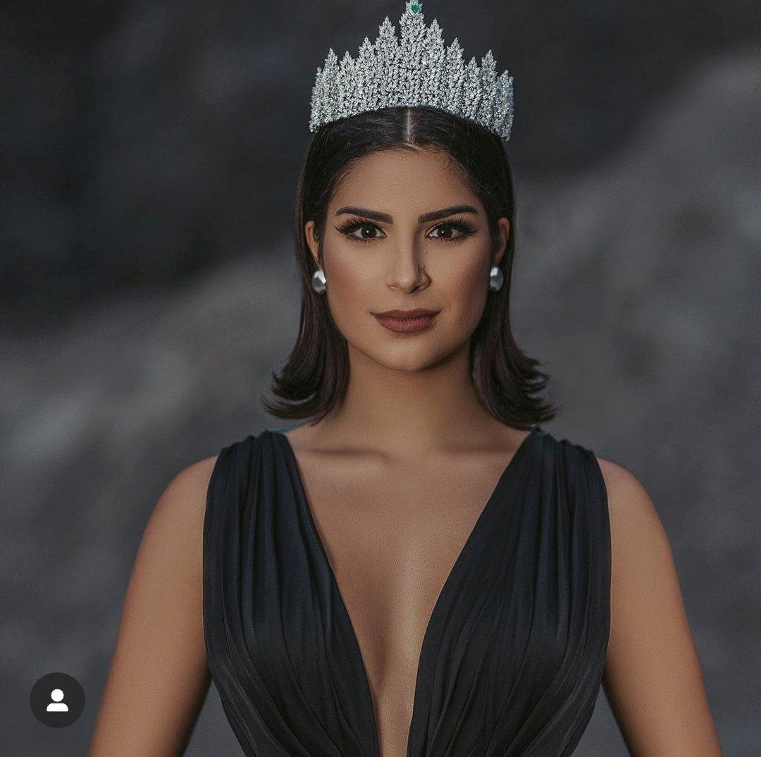 julia horta, miss brasil universo 2019/top 2 de reynado internacional cafe 2016, top 5 de miss tourism international 2017. - Página 44 8f6f4510
