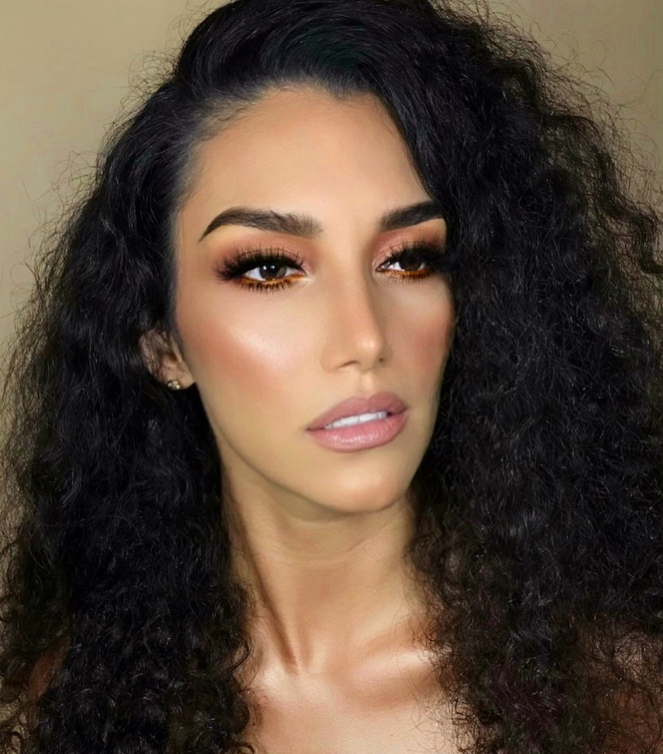 georgina vargas, candidata a miss mexico 2020, representando coahuila. - Página 4 90090411