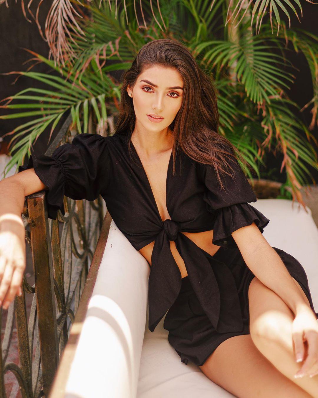mariana jaramillo, miss charm colombia 2020. 90145810