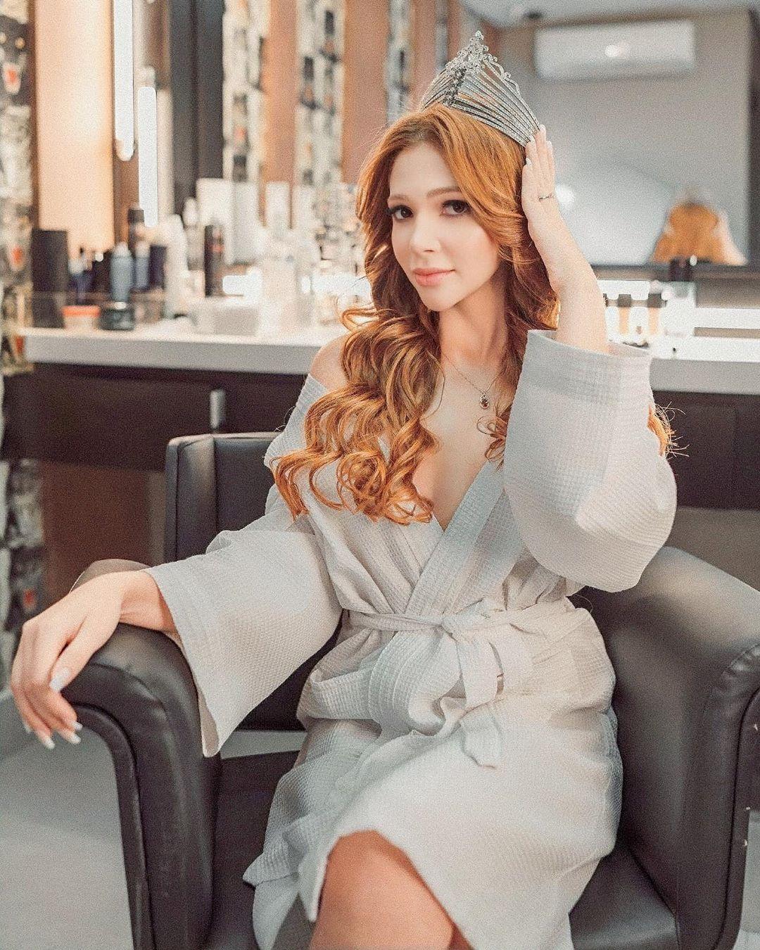 nathaly felix, top 20 de miss brasil mundo 2019. 90416510