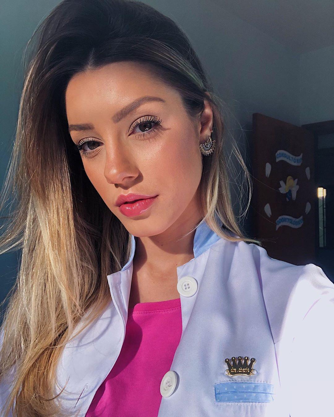isabela stella, candidata a miss parana 2020, miss arapongas 2017/2019. 90430510