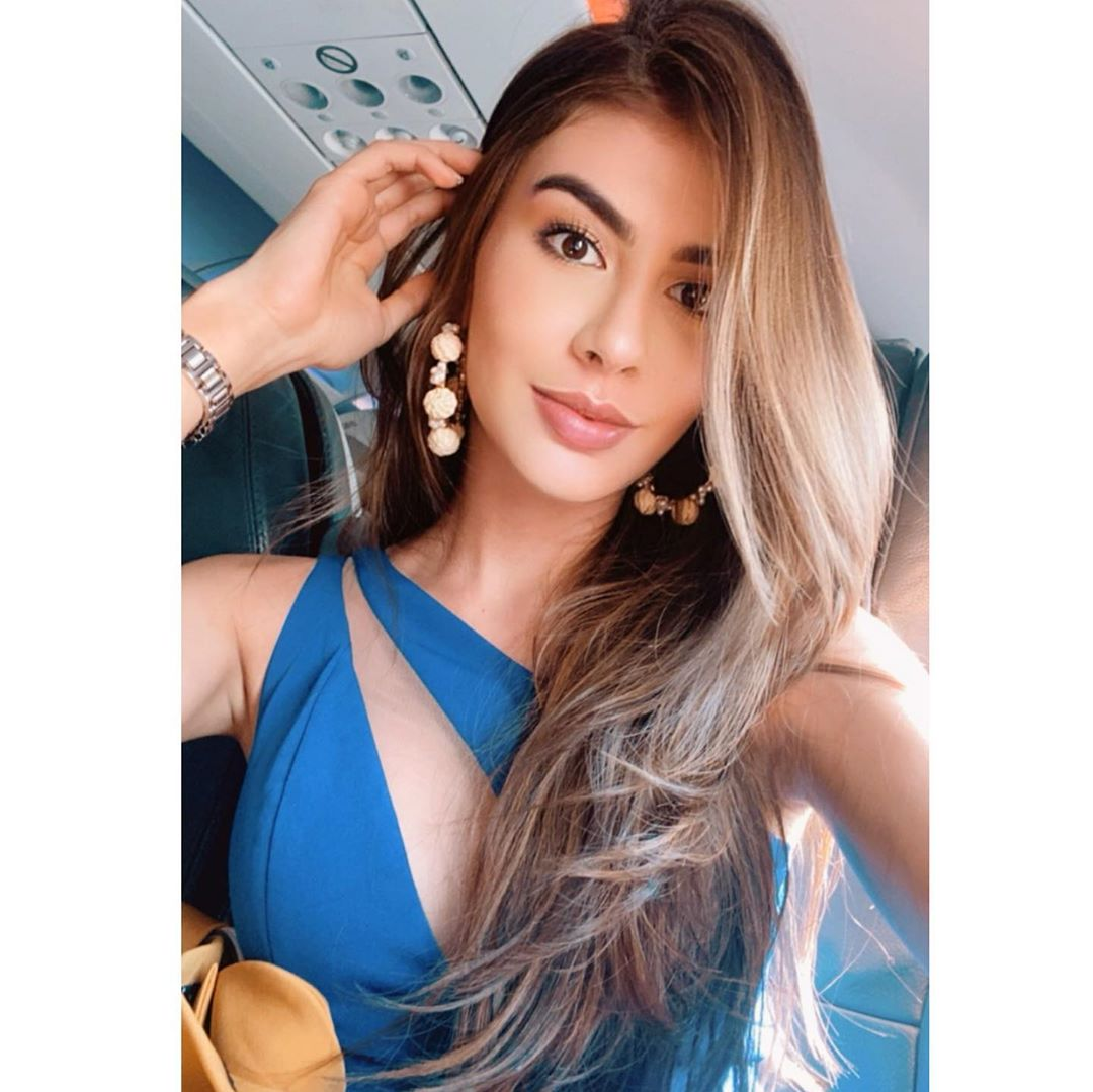 alejandra salazar, miss international colombia 2021. 90436710