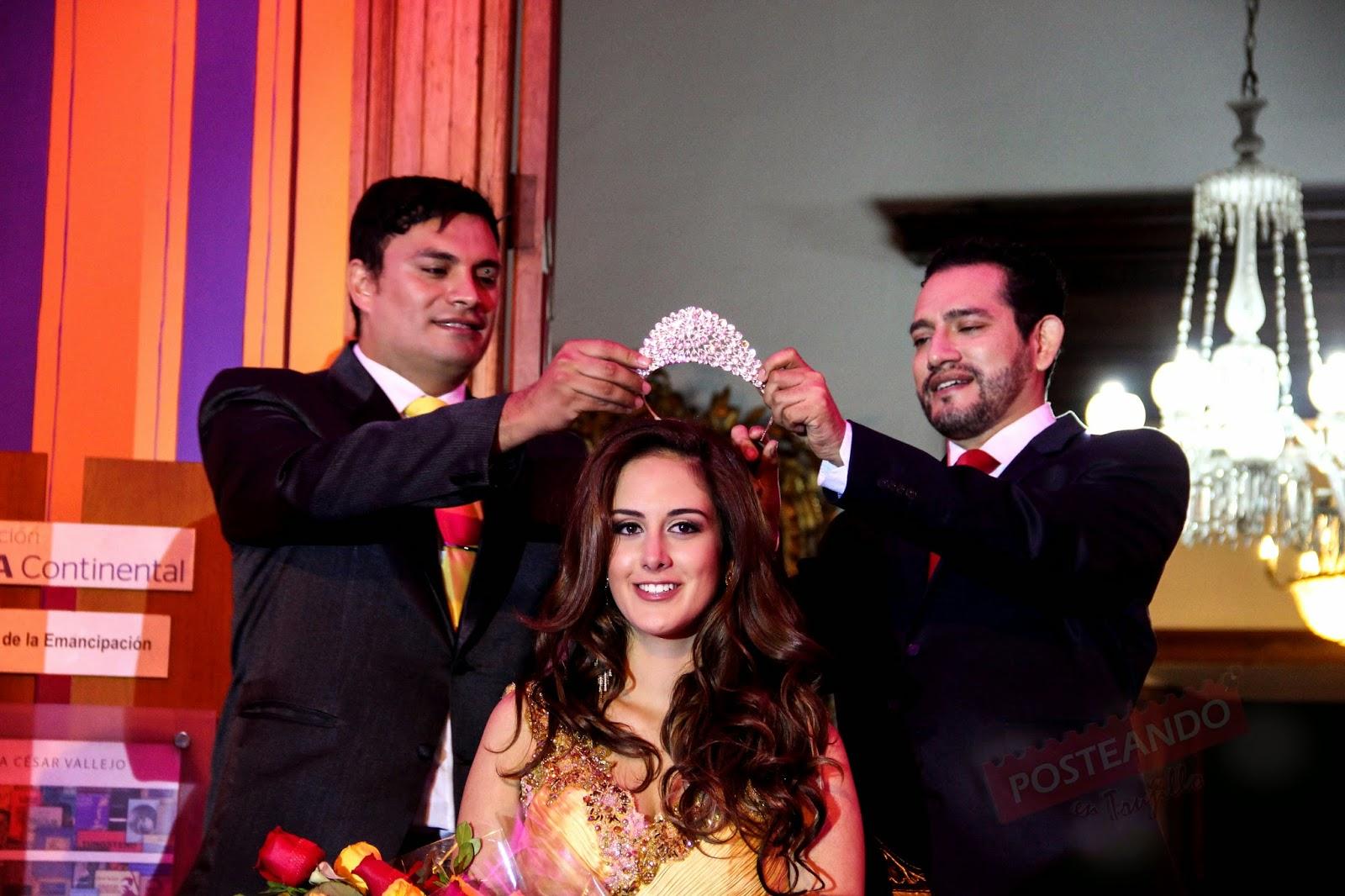 solange hermoza, finalista de miss teenager 2014, miss la liberta peru 2020. 910